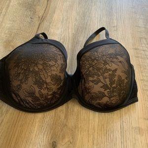 Soma lightest lift lace bra